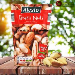 Alesto Brazil Nuts 200g
