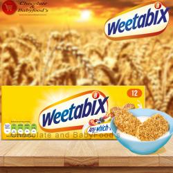 Weetabix 225gm