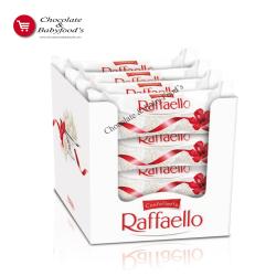 Raffaello T3