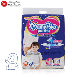 Mamy PokoPants XL 56